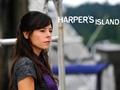 cbs_harpers_island_101_image_cian_120x90