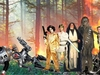Star Wars: Retold