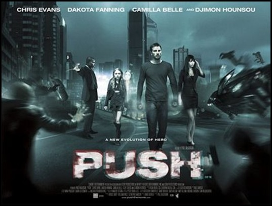 push-movie
