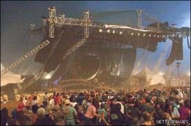 IndianaStateFair_StageCollapse